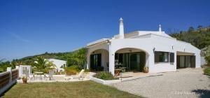 1_Zalig-Algarve-Casa-Bonita-15