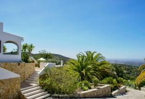 1_Zalig-Algarve-Casa-Bonita-16