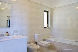 1_Zalig-Algarve-Casa-Bonita-18