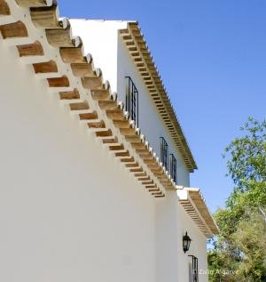 1_Zalig-Algarve-Casa-Bonita-19