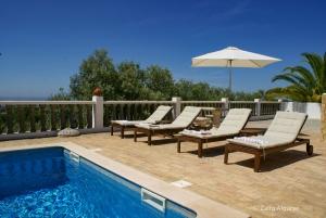 1_Zalig-Algarve-Casa-Bonita-20