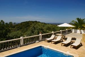 1_Zalig-Algarve-Casa-Bonita-21