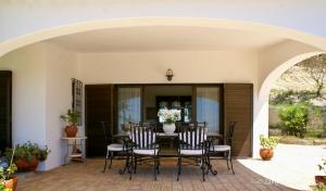 1_Zalig-Algarve-Casa-Bonita-24