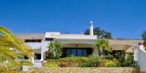 1_Zalig-Algarve-Casa-Bonita-26
