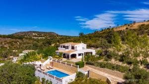 1_Zalig-Algarve-Casa-Bonita-27