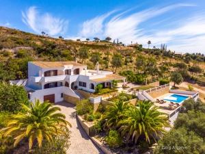 1_Zalig-Algarve-Casa-Bonita-28