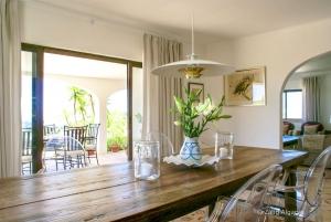 1_Zalig-Algarve-Casa-Bonita-29