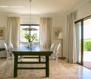 1_Zalig-Algarve-Casa-Bonita-30