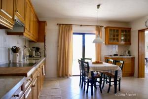 1_Zalig-Algarve-Casa-Bonita-31