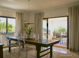 1_Zalig-Algarve-Casa-Bonita-32