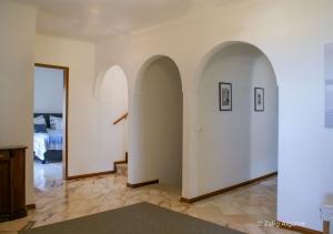 1_Zalig-Algarve-Casa-Bonita-33