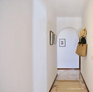 1_Zalig-Algarve-Casa-Bonita-34