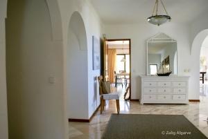 1_Zalig-Algarve-Casa-Bonita-36