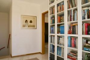 1_Zalig-Algarve-Casa-Bonita-37