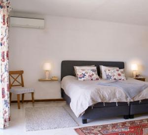 1_Zalig-Algarve-Casa-Bonita-38
