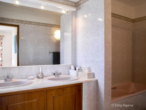 1_Zalig-Algarve-Casa-Bonita-39