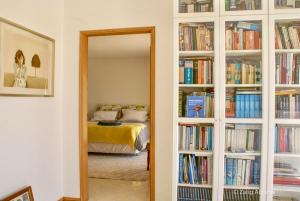 1_Zalig-Algarve-Casa-Bonita-40
