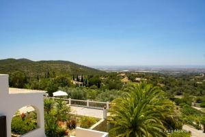1_Zalig-Algarve-Casa-Bonita-41