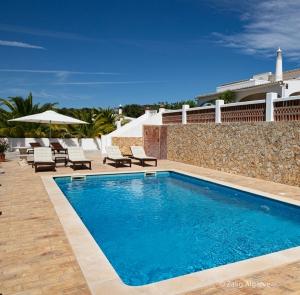1_Zalig-Algarve-Casa-Bonita-42