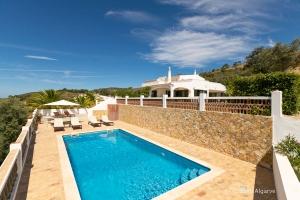 1_Zalig-Algarve-Casa-Bonita-43