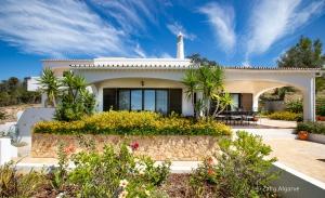 1_Zalig-Algarve-Casa-Bonita-44
