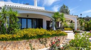 1_Zalig-Algarve-Casa-Bonita-45