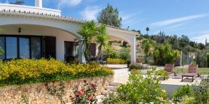 1_Zalig-Algarve-Casa-Bonita-46
