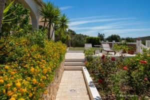 1_Zalig-Algarve-Casa-Bonita-47