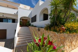 1_Zalig-Algarve-Casa-Bonita-48