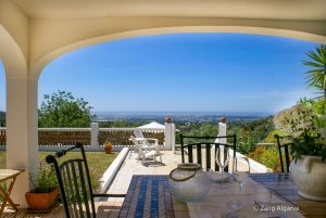 1_Zalig-Algarve-Casa-Bonita-49