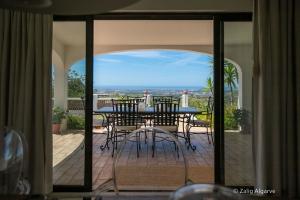 1_Zalig-Algarve-Casa-Bonita-50
