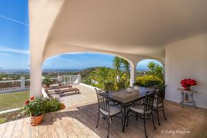1_Zalig-Algarve-Casa-Bonita-51