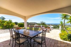 1_Zalig-Algarve-Casa-Bonita-52