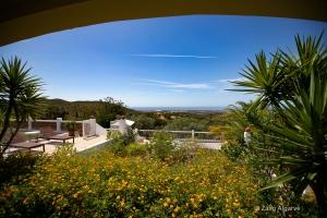 1_Zalig-Algarve-Casa-Bonita-53