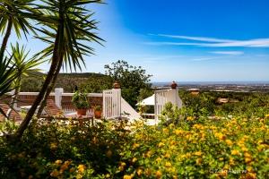 1_Zalig-Algarve-Casa-Bonita-54