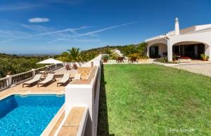 1_Zalig-Algarve-Casa-Bonita-56