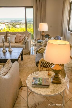 1_Zalig-Algarve-Casa-Bonita-57