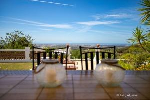 1_Zalig-Algarve-Casa-Bonita-58