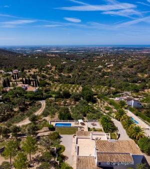 1_Zalig-Algarve-Casa-Bonita-59