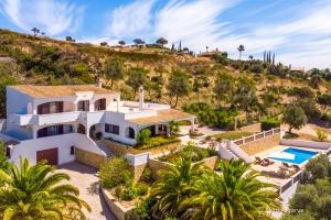 Zalig-Algarve-Casa-Bonita-9