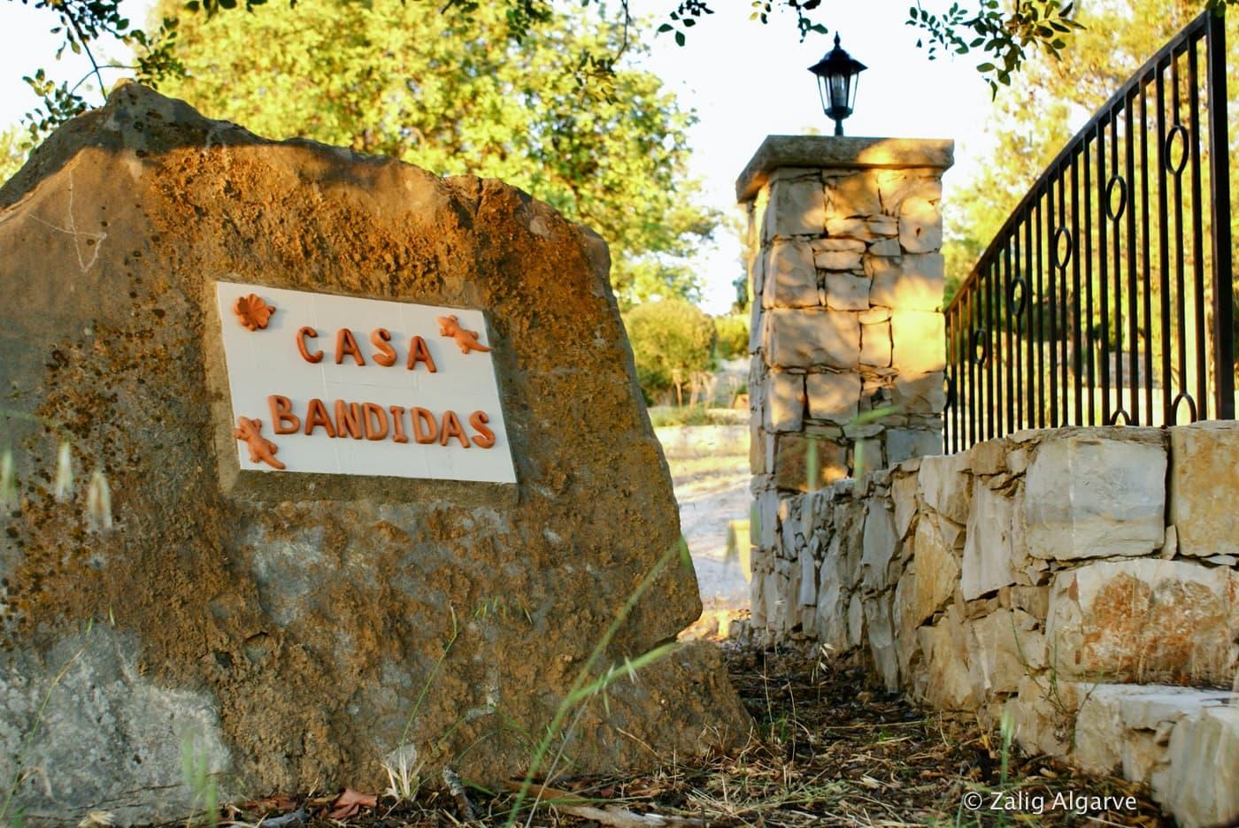 Casa-Bandidas-142_2