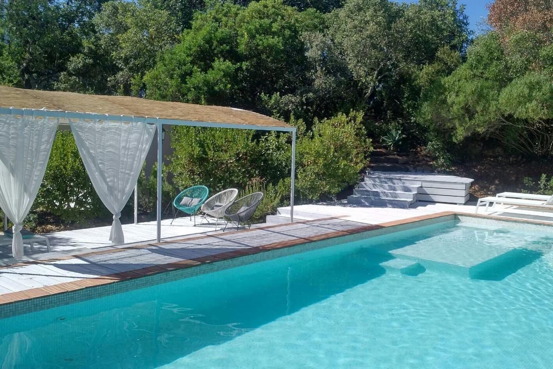 charlotte-slider-pool
