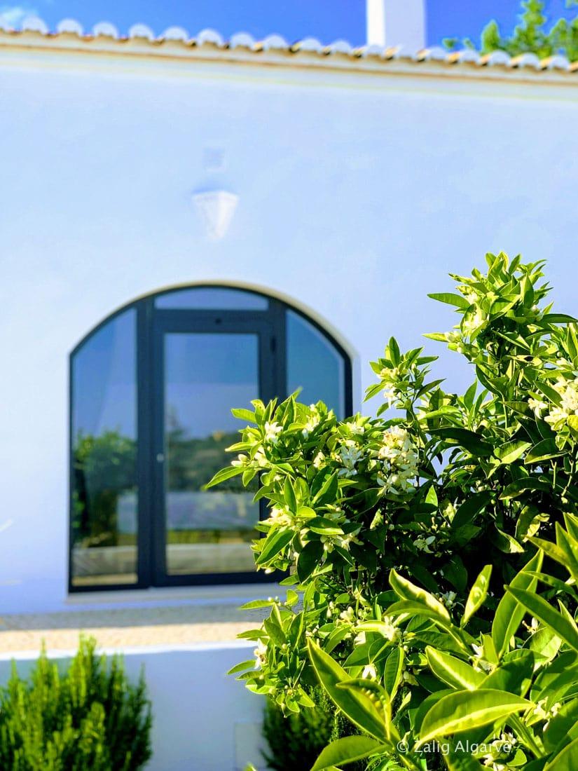 casa-linear-zalig-Algarve-10_1