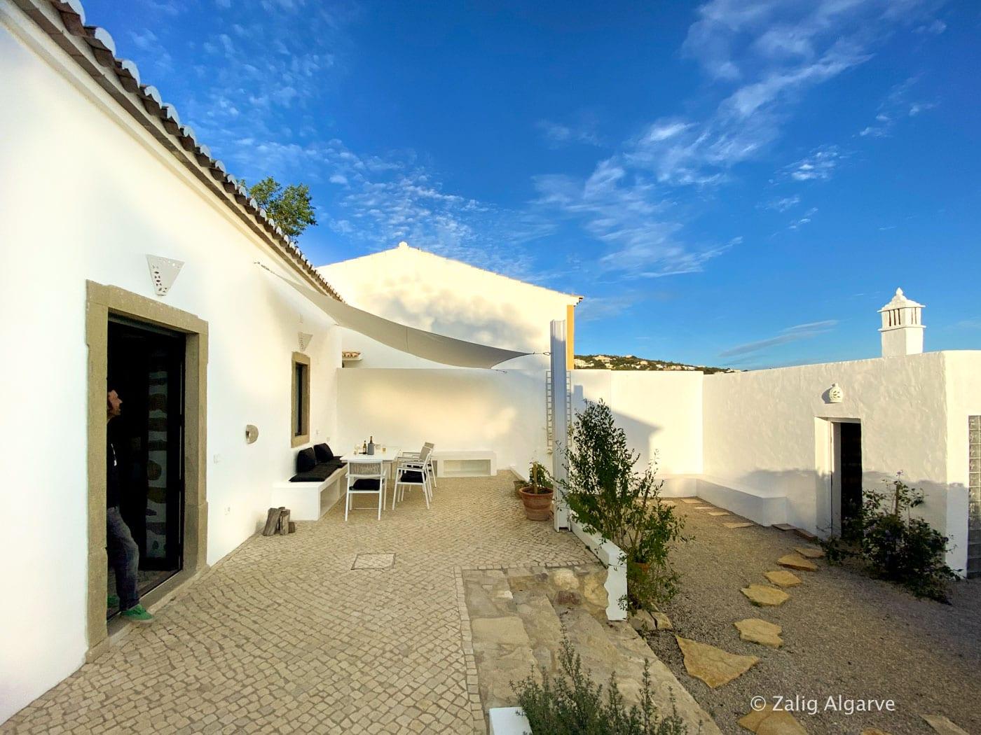 casa-linear-zalig-Algarve-12_1