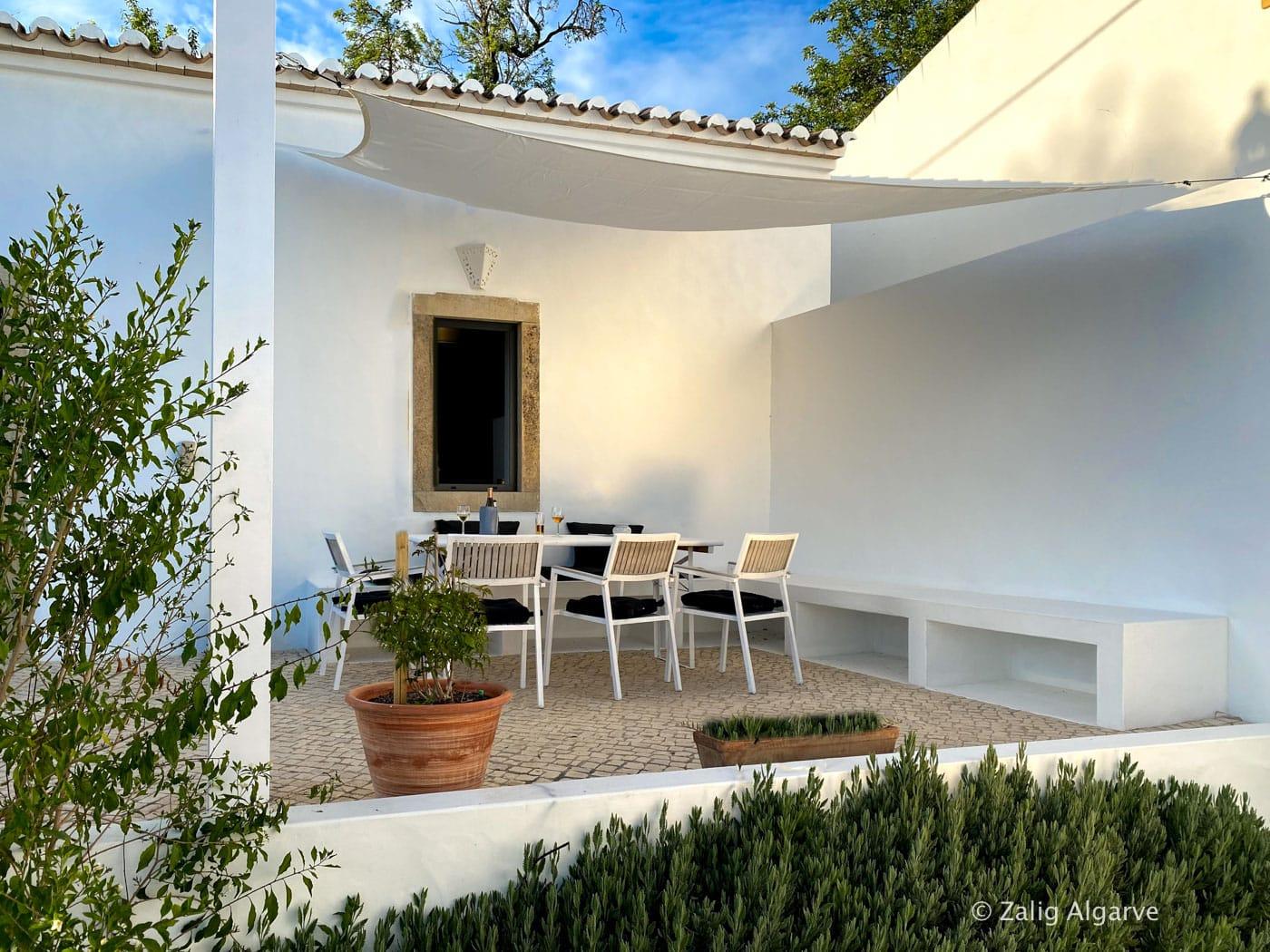 casa-linear-zalig-Algarve-13_1