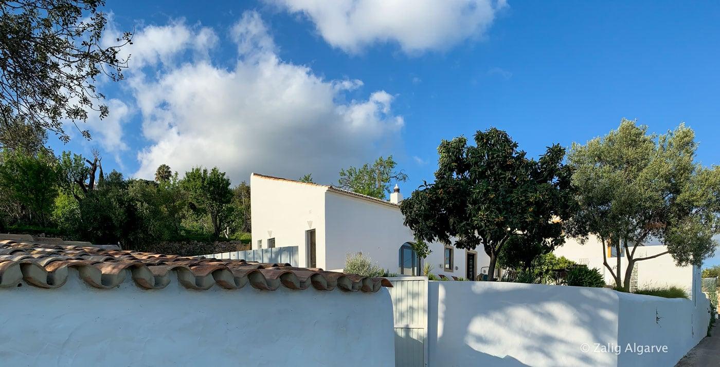 casa-linear-zalig-Algarve-14_1