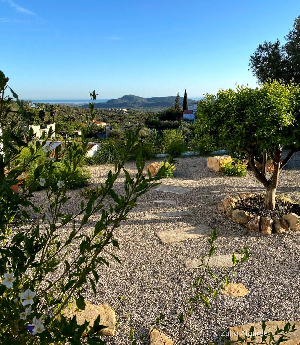 casa-linear-zalig-Algarve-16_1
