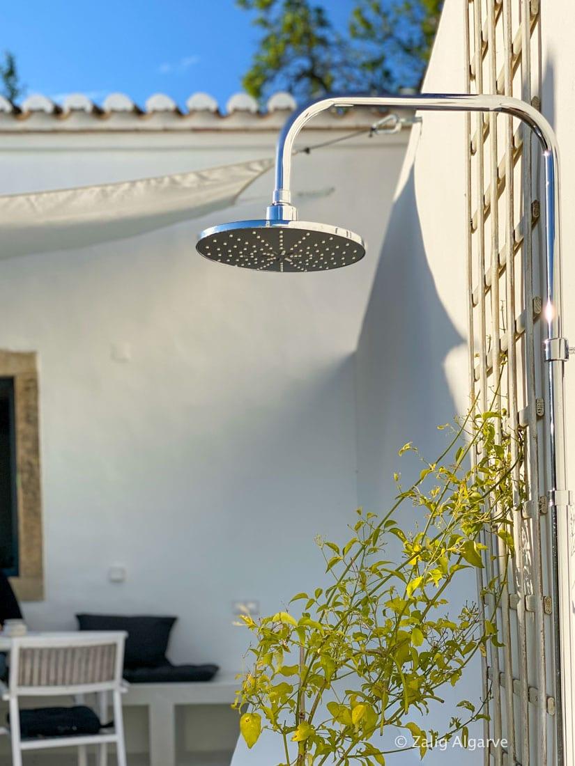 casa-linear-zalig-Algarve-19_1