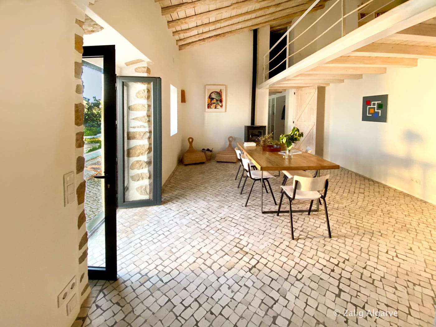 casa-linear-zalig-Algarve-21_1