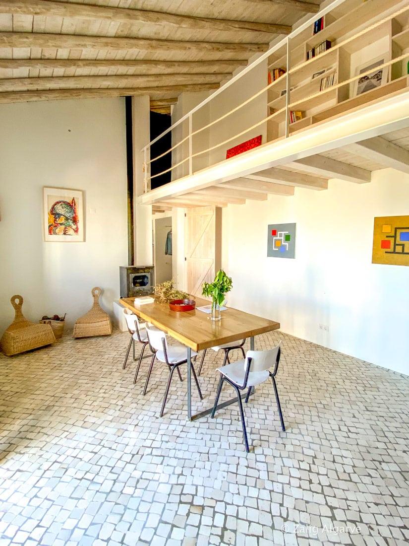 casa-linear-zalig-Algarve-22_1